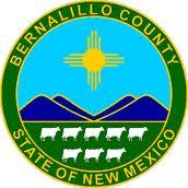bernalillo-county-logo.jpg