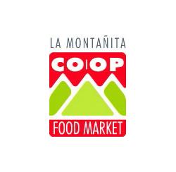 logo-la-montanita-co-op_2