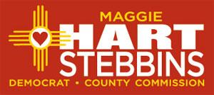maggie-hart-stebbins
