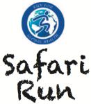 safari-run-logo