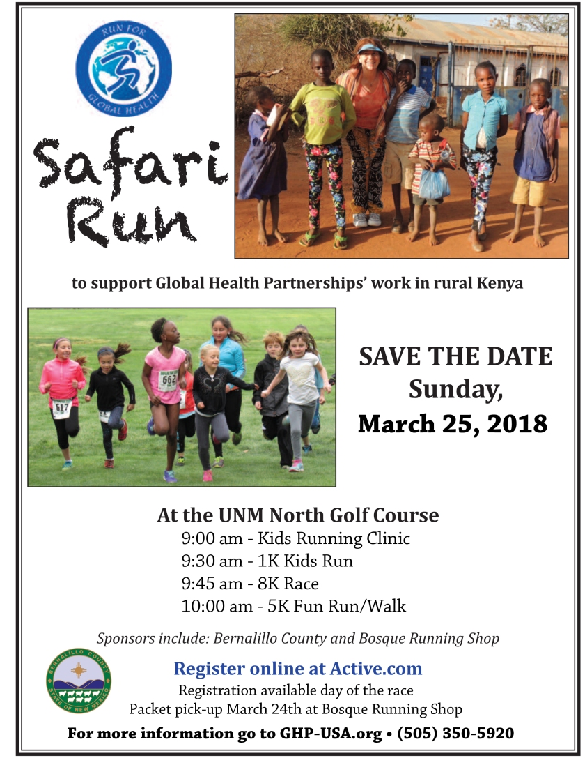 safari run flyer 2018 - 2.jpg